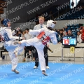 Taekwondo_GermanOpen2014_C0235