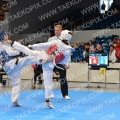 Taekwondo_GermanOpen2014_C0236