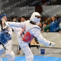 Taekwondo_GermanOpen2014_C0240