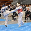 Taekwondo_GermanOpen2014_C0244