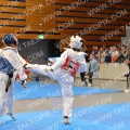 Taekwondo_GermanOpen2014_C0248