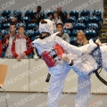 Taekwondo_GermanOpen2014_C0251