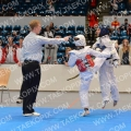 Taekwondo_GermanOpen2014_C0255