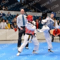 Taekwondo_GermanOpen2014_C0261