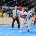 Taekwondo_GermanOpen2014_C0262