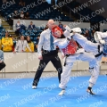 Taekwondo_GermanOpen2014_C0264