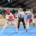 Taekwondo_GermanOpen2014_C0265