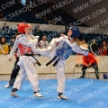 Taekwondo_GermanOpen2014_C0268