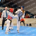 Taekwondo_GermanOpen2014_C0271