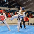Taekwondo_GermanOpen2014_C0273