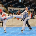Taekwondo_GermanOpen2014_C0274
