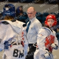 Taekwondo_GermanOpen2014_C0278