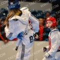 Taekwondo_GermanOpen2014_C0280