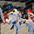 Taekwondo_GermanOpen2014_C0285