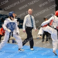 Taekwondo_GermanOpen2014_C0289