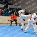Taekwondo_GermanOpen2014_C0293