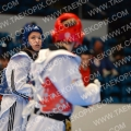Taekwondo_GermanOpen2014_C0295