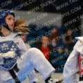 Taekwondo_GermanOpen2014_C0298