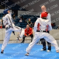Taekwondo_GermanOpen2014_C0300