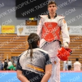 Taekwondo_GermanOpen2014_C0311