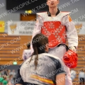 Taekwondo_GermanOpen2014_C0313