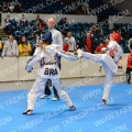 Taekwondo_GermanOpen2014_C0318