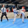 Taekwondo_GermanOpen2014_C0321