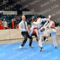 Taekwondo_GermanOpen2014_C0325