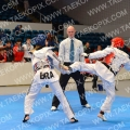 Taekwondo_GermanOpen2014_C0329