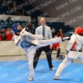 Taekwondo_GermanOpen2014_C0331