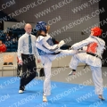 Taekwondo_GermanOpen2014_C0334