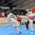 Taekwondo_GermanOpen2014_C0337