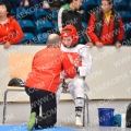 Taekwondo_GermanOpen2014_C0346