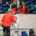 Taekwondo_GermanOpen2014_C0348
