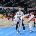 Taekwondo_GermanOpen2014_C0355