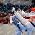 Taekwondo_GermanOpen2014_C0360