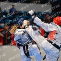 Taekwondo_GermanOpen2014_C0361