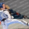 Taekwondo_GermanOpen2014_C0365