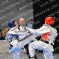 Taekwondo_GermanOpen2014_C0367