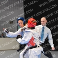 Taekwondo_GermanOpen2014_C0369
