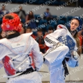 Taekwondo_GermanOpen2014_C0373