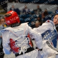 Taekwondo_GermanOpen2014_C0376