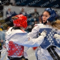 Taekwondo_GermanOpen2014_C0378