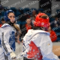 Taekwondo_GermanOpen2014_C0381