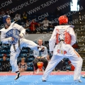 Taekwondo_GermanOpen2014_C0387