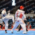 Taekwondo_GermanOpen2014_C0391