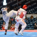 Taekwondo_GermanOpen2014_C0394