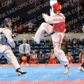 Taekwondo_GermanOpen2014_C0399