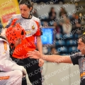 Taekwondo_GermanOpen2014_C0402