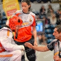 Taekwondo_GermanOpen2014_C0411